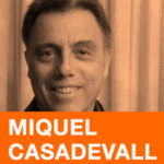 opinions-CASADEVALL